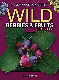 Best rocky mountain wild berries Reviews