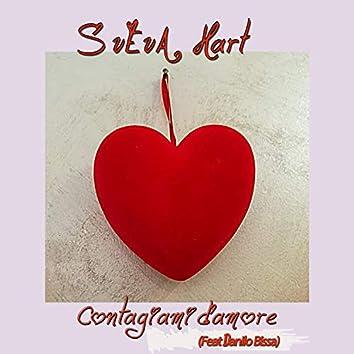Contagiami D'amore (Danilo Bissa Remix)
