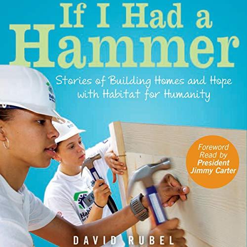 If I Had a Hammer Titelbild