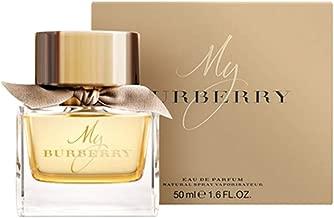 Best burberry eau de parfum 50ml Reviews