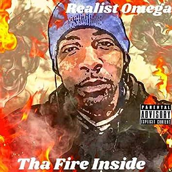 Tha Fire Inside