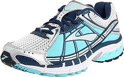 Brooks Women's Vapor 10 Running Shoe