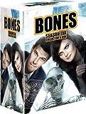 【DVD】BONES ―骨は語る― シーズン6 DVDコレクターズBOX