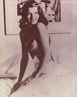 The Shawshank Redemption POSTER Movie (27 x 35 Inches - 69cm x 89cm) (1942)