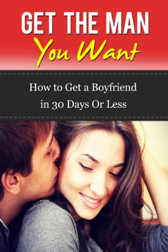 You boyfriend do a want what in 10 Things