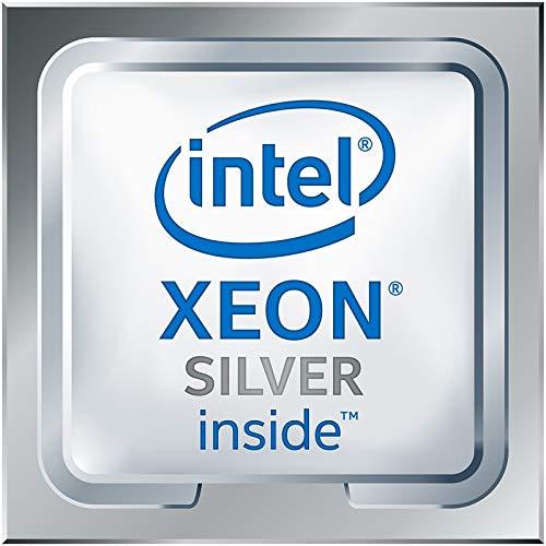 Intel XEON-S 4210R Kit Chip
