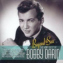 Very Best Of Bobby Darin