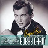 Songtexte von Bobby Darin - Beyond the Sea: The Very Best of Bobby Darin