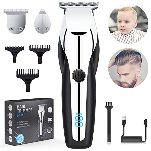 Haarschneidemaschine, Tesoky Pro...
