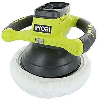 Best ryobi p435 Reviews