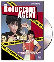 Reluctant Agent [DVD]