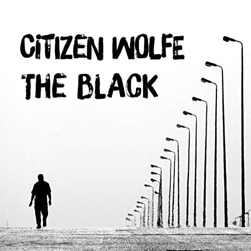 Citizen Wolfe
