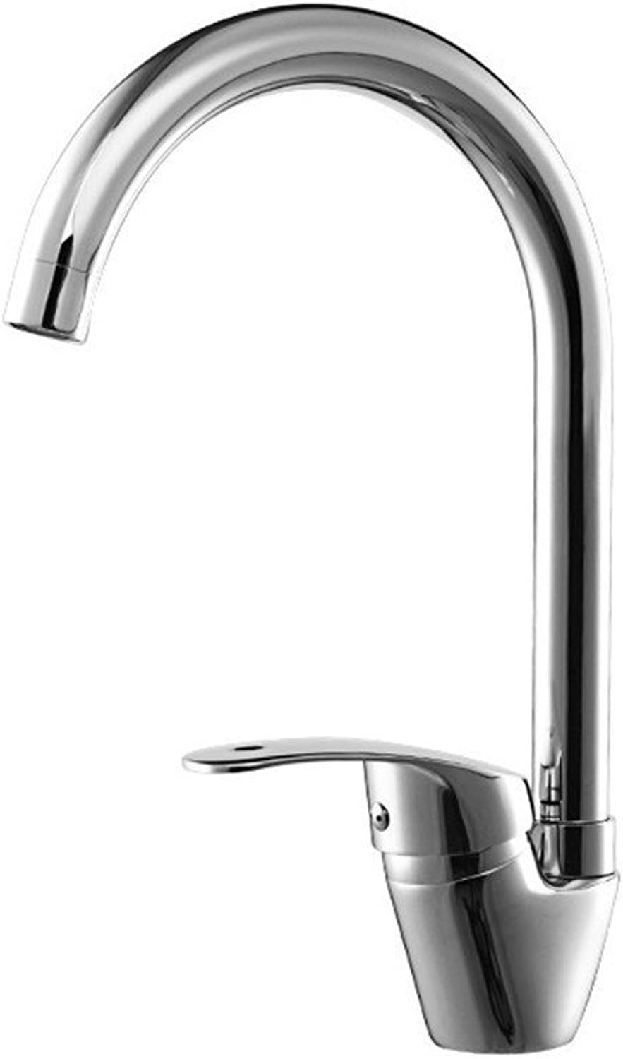 Decorry All Copper Kitchen Faucet Faucet Kitchen Wash Water Faucet