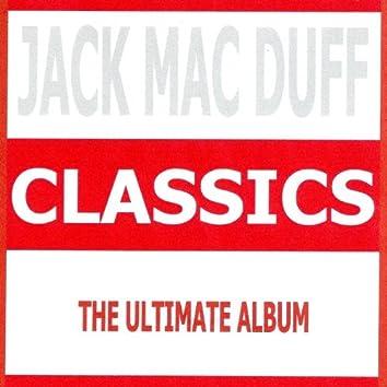 Classics - Jack Mac Duff