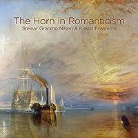 Horn in Romanticism