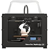 MakerBot MP04952EU Replicator 2X