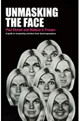 Unmasking The Face (English Edition) eBook Kindle