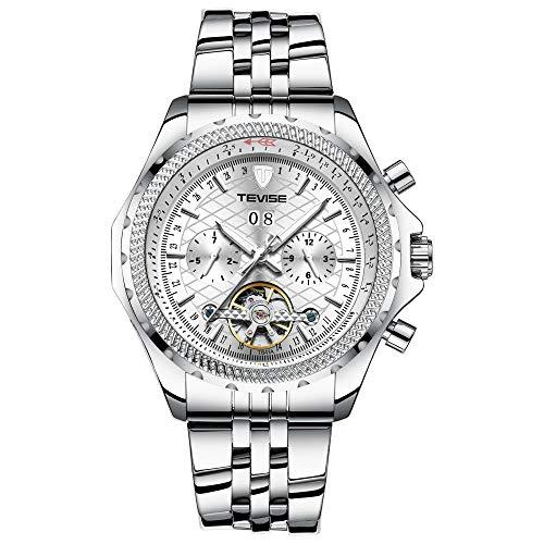 Reloj - DGNAWX - Para - 9866745494778