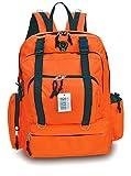 Voodoo Tactical Range Bags