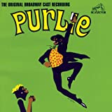 Purlie (Original Broadway Cast Recording)