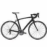 Domane SLR 6, vélo de route 2017–56cm