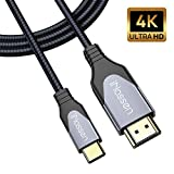 4k-hdmi-kabel Bewertung und Vergleich
