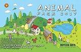 Animal Farm, 2017: An adaptation of George Orwell's classic dystopian novel (English Edition)