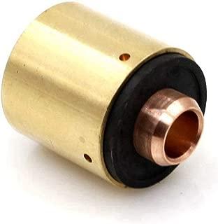 Donwind Plasma Start Cartridge 9-8213/9-8277 for Thermal Dynamics SL60 - SL100