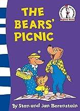 The Bear's Picnic: Berenstain Bears