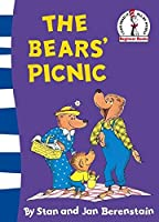 The Bears' Picnic: Berenstain Bears (Beginner Series)