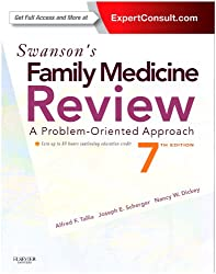 ALL Fmily Medicine Textbook Free Download Q?_encoding=UTF8&ASIN=1455707902&Format=_SL250_&ID=AsinImage&MarketPlace=US&ServiceVersion=20070822&WS=1&tag=medicalbooksf-20