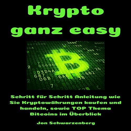 bitcoins kaufen anleitung stern
