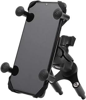 Suchergebnis Auf Für Handyhalter Motorräder Ersatzteile Zubehör Auto Motorrad