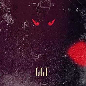 G G F
