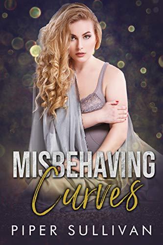 Misbehaving Curves: A Boss Romance