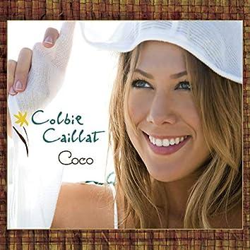 Coco (Bonus Track)