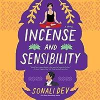 Incense and Sensibility (Rajes)