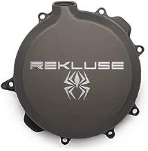Rekluse Billet Clutch Cover for KTM Husqvarna 450-501 Models 2016-2020 RMS-380