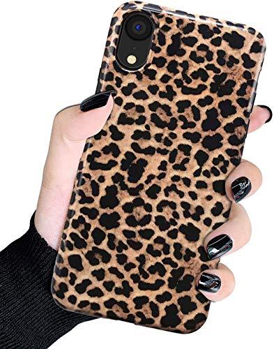 fundas iphone xr mujer;fundas-iphone-xr-mujer;Fundas;fundas-electronica;Electrónica;electronica de la marca J.west