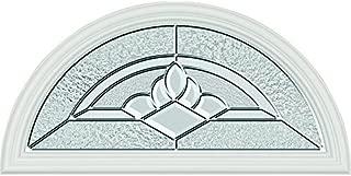 ODL Grace Door Glass - 24