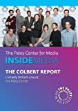 Of The Colbert Reports