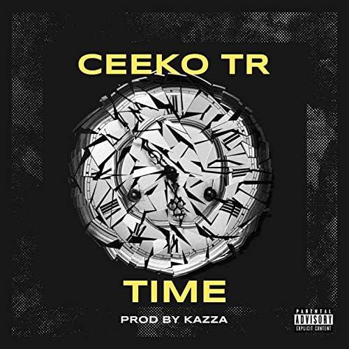 Ceeko TR