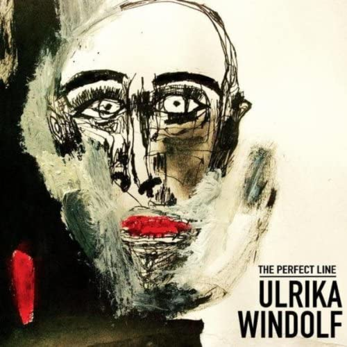 Ulrika Windolf
