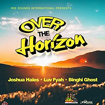 Over the Horizon - Single