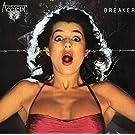 Breaker [Explicit]
