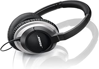 Best bose ae2 weight Reviews