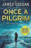 Once A Pilgrim (John Carr)