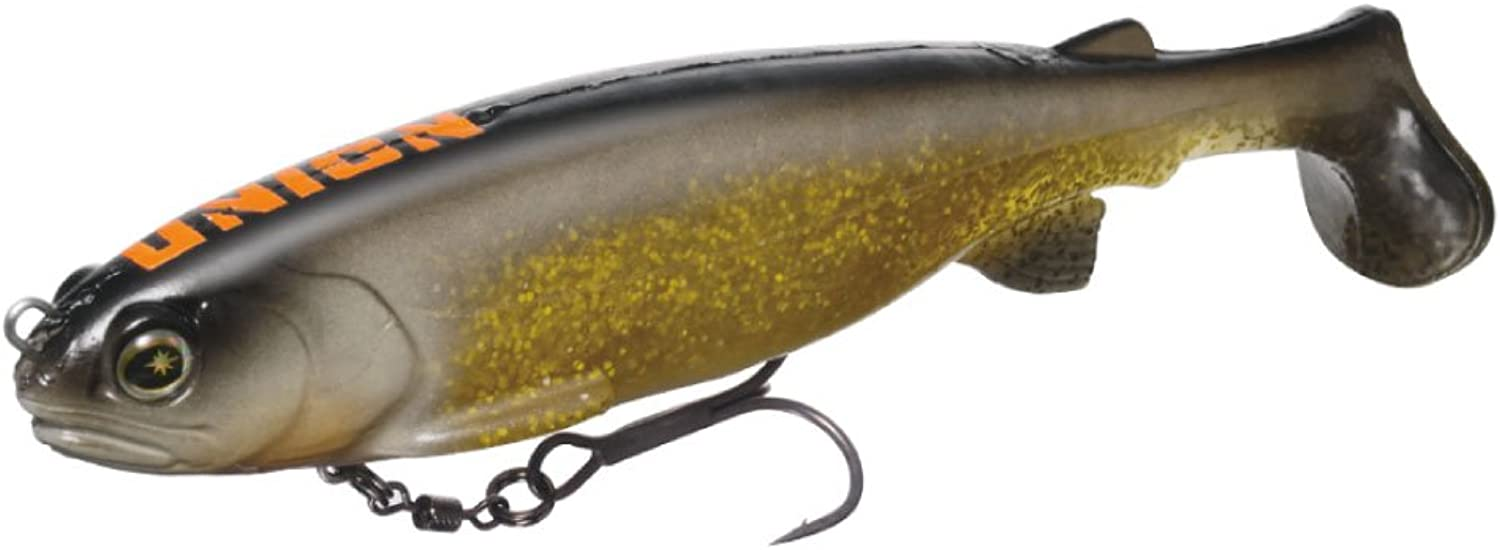 FLASH UNION (flash Union) lure Union swimmer 155   022 the same category Previous.