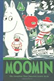 Moomin 3: The Complete Tove Jansson Comic Strip