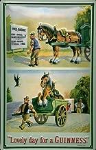 25 JACK THE RIPPER Pub Sign BEER MATS COASTERSPub World Memorabilia